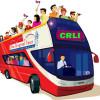 bus_cral