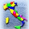 italia_mare