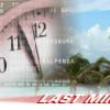 logo last_minute