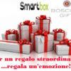 smartbox_regalo
