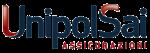 Logo_UnipolSai