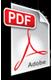 pdf-194x300