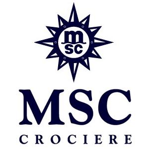 Accordo MSC – CRLI