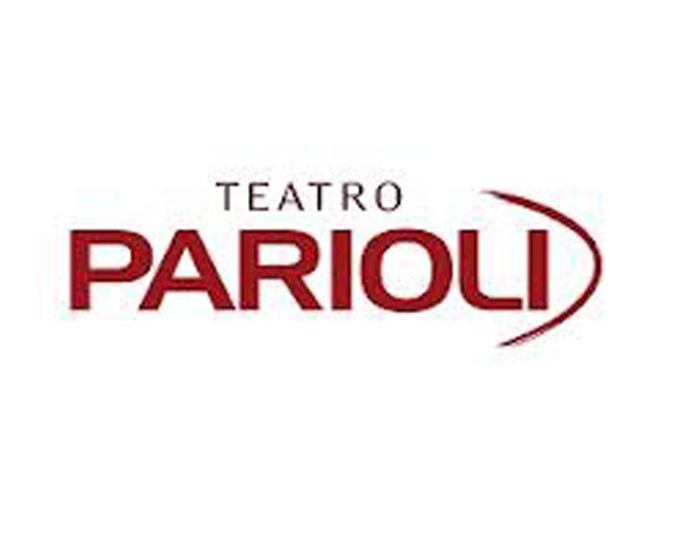 Abbonamento Teatro Parioli