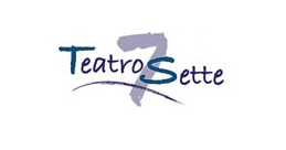 Abbonamento Teatro 7