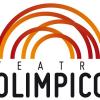 logo_olimpico2