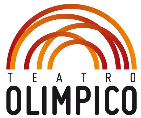 Abbonamento Teatro Olimpico
