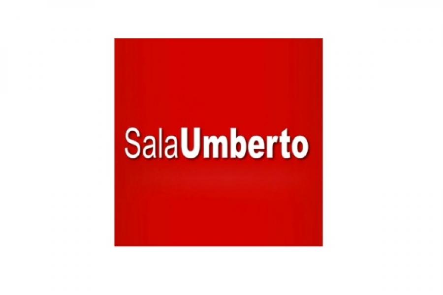 Abbonamento Sala Umberto