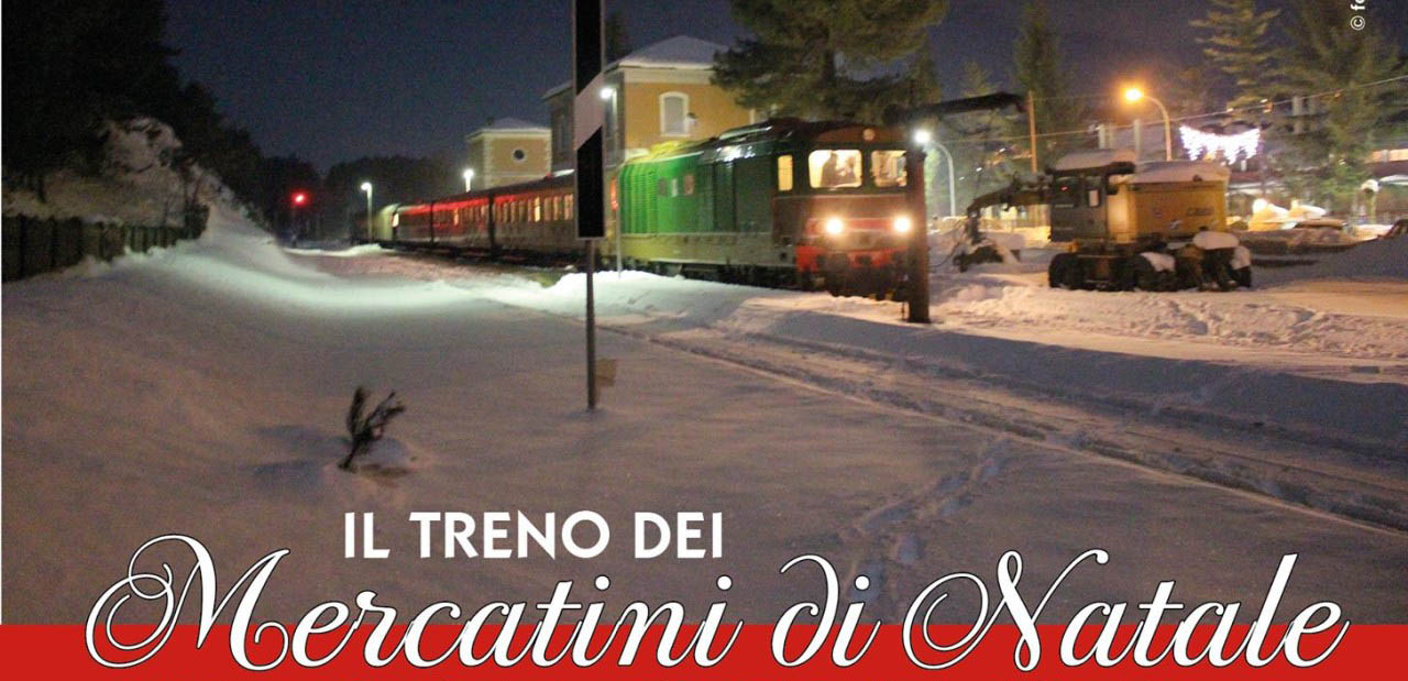 treno_mercatini