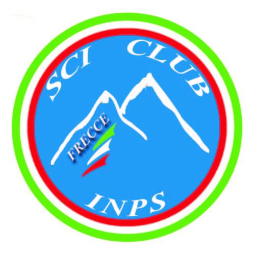 Sci Club Frecce INPS