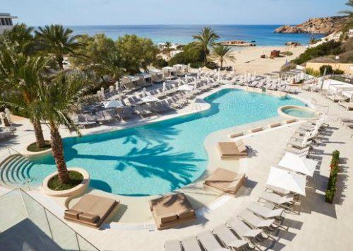 Ultimi tuffi alla Baleari – Ibiza