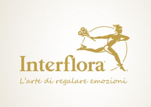 Convenzione CRAL INPS – INTERFLORA