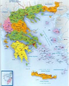 penisola_calcidica