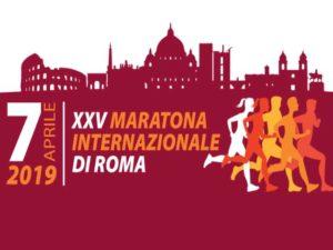 Inps Cral Speciale Di 2019 Roma Stracittadina Gdp Viaggio – uwOiZPkXT