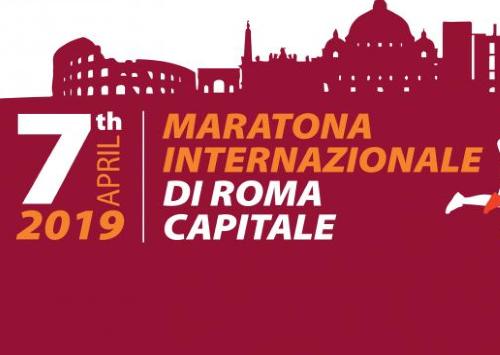 Stracittadina di Roma 2019
