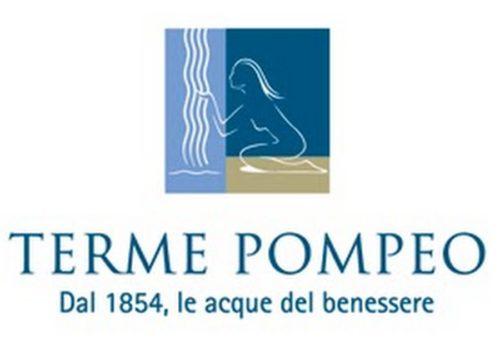 Benessere alle terme di Pompeo