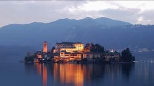 Il Lago Maggiore e le sue meraviglie