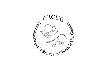 Campagna ARCUG 2019