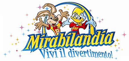 Convenzione Mirabilandia 2021