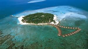 Paradiso Maldive