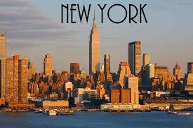 New York – Speciale San Patrizio