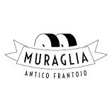 CAMPAGNA OLEARIA 2020 – 2021 CONVENZIONE CON FRANTOIO MURAGLIA