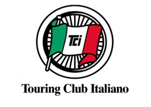 Abbonati al Touring Club Italiano – 2021