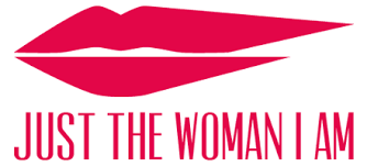 JustTheWomanIAm! – Virtual Edition