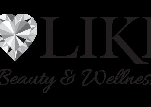 Convenzione ILIKE – Beauty & Wellness